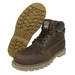 Just In - Woodland 6 Eye Utility Boot
