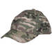 Just In - Kids Multicam Baseball Cap