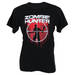 Just In - Zombie Hunter T-Shirt