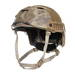 Just In - Mandrake Airsoft MICH FAST Helmet