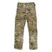 Just In - British Army Style Elite HMTC Trousers