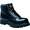 Grafter Padded Safety Boot