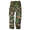 Soldier 95 Style Trousers