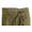 Mens Army Trousers Dress Uniform