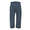 Mens RAF Trousers Dress Uniform