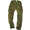 British Combat Trousers
