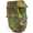 British Army PLCE Water Bottle Pouch - Grade 2