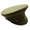Belgian Officers Cap