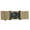 Mercian Regiment Stable Belt