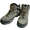 Hi-Tec Waterproof Walking Boot