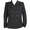 Womens Royal Naval Service (WRNS) Jacket