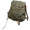 Swedish 40 Litre Canvas Rucksack