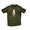 Forces Support Personnel T-Shirt - Para Girl