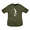 Forces Support Personnel T-Shirt - Commando Girl