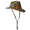 Jack Pyke Travel Hat