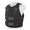 PPSS Covert Stab and Blunt Trauma Vest