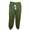 Sherwood Forest Combat Trousers