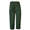 Dickies Action Trousers