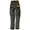 Dickies G22 Work Trousers