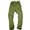 New Genuine British Army Lightweight Trousers
