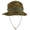 A-TACS Boonie Hat