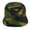 Used British Army Combat Cap