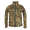 Highlander HMTC Multicam Soft Shell Jacket