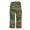 Kids Multicam Combat Trousers