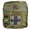 New British Army MTP Medic Pouch