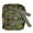 Used British Army MTP Medic Pouch