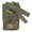 Used British Army MTP Utility Pouch