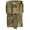 Used British Army MTP Water Bottle Pouch