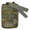 Used British Army MTP LMG Ammo Pouch