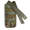 Used British Army MTP Sharp Shooter Ammo Pouch