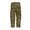 Used British MTP Goretex Trousers