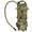 Used British MTP Camelbak Individual Hydration System