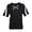 Tapout Training T-Shirt
