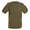 US Tactical T-Shirt