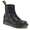 Dr Martens Wave 1460 Boot