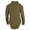 British Army PCS Norgi Top