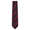 Royal Engineers Tie