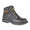 Caterpillar Electric 6 Safety Boot