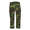 Kids Combat Trousers by Mil-Com