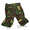 British Army Goretex Gaiters