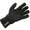 Thinsulate Acrylic Gloves