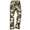 USA MP3 Style Combat Trousers