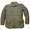 Swedish Army Tunic