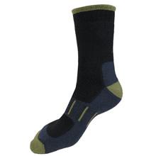 Blister Free Socks