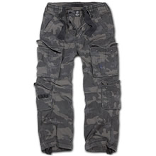 Airborne Trousers