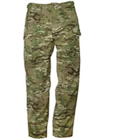 New MTP CS95 Trousers